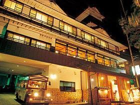 箱根湯本温泉で星のランクがいい宿をお願いします