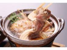 お部屋食料理(憩膳)イメージ2