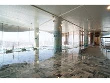 1階翡翠浴場「モーレ」