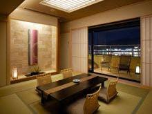 露天風呂付和洋特別室12.5畳+TW 河口湖