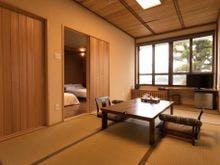 【別館】和室 寝室