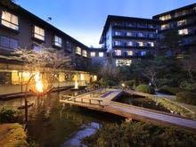 一人で地元の方と交流したい!広島の風土を満喫できる温泉施設