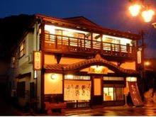 小野川温泉への家族旅行、安く楽しめる宿は?