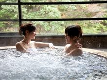 東京発で1泊2日で帰ってこれる水上温泉で最適な宿は?