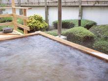 【関東のウェルカムベビー宿】ママものんびり気軽に過ごせる温泉宿を教えて!