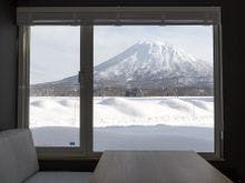 Miru Niseko (旧 NEST AT THE TREES)