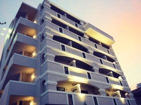 HOTEL385