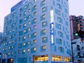 福岡・素泊まりでお安く泊まれる温泉宿を教えて下さい。