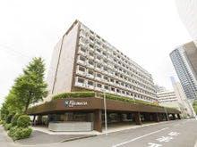 ホテルフクラシア晴海(旧:晴海グランドホテル)