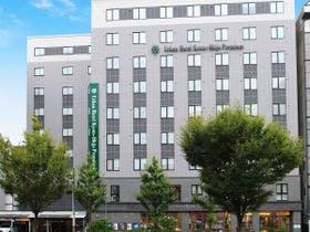 アーバンホテル京都四条プレミアム