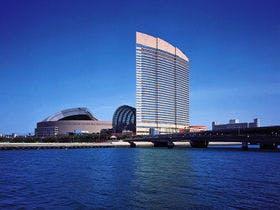 福岡市内で赤ちゃんと一緒に泊まるのに安心!「赤ちゃん歓迎」なホテル・宿を知りませんか?