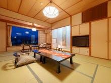 (禁煙)【千寿】ハイグレード和室10畳