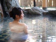 カップルで行きたい 磐梯熱海温泉でおすすめのサウナ付き旅館・ホテルのおすすめを教えて!