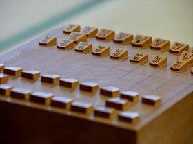 将棋イメージ