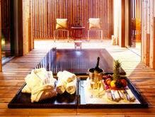 熱海温泉 Relax Resort Hotel リラックスリゾートホテル