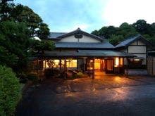 部屋食で贅沢できる湯河原温泉の宿