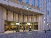 ザ・クレストホテル柏(帝国ホテルグループ)