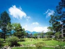 那須温泉に男一人旅でのんびりしたい。11月で1泊30000円以下のところを探し中!