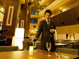 海のホテル 島花 一休.com提供写真