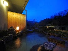 川越観光に便利な温泉宿