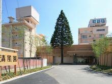 戸倉上山田温泉に夫婦で旅行に行きます。露天風呂のあるオススメの宿を教えてください。