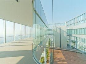 60階回廊