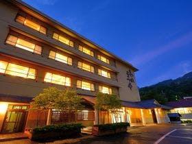 11月までに蔵王温泉へバス旅を計画中!バスターミナルから徒歩圏内か送迎があるおすすめの宿を教えて!
