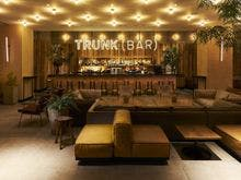 TRUNK (HOTEL) image