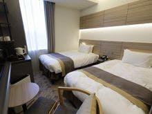 日本青年館ホテル