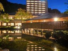 記念日旅行に夫婦で鳴子温泉へ。おすすめの温泉宿をおしえてください。