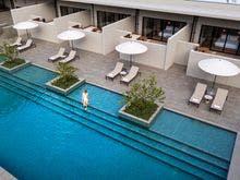 ROKU KYOTO, LXR HOTELS & RESORTS image