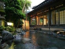 彼氏と三朝温泉で健康づくりの旅へ!プチ湯治とおいしい夕食が楽しめる温泉宿は?