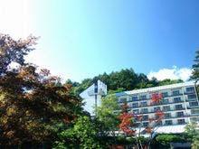 9月末日帰りツーリングで日帰り温泉に行きたい。蓼科付近でおすすめの温泉宿は?