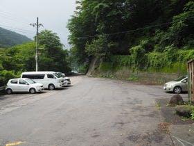 【駐車場】公共の駐車場