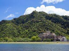織田信長ゆかりの地を観光したい。長良川温泉で露天風呂に入れる宿は?