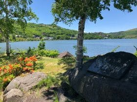 白樺リゾート 池の平ホテル 一休.com提供写真