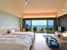 フサキビーチリゾート ホテル&ヴィラズ(旧:フサキリゾートヴィレッジ)