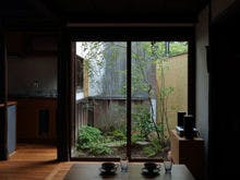 滔々 toutou Kurashiki gallery and stay image
