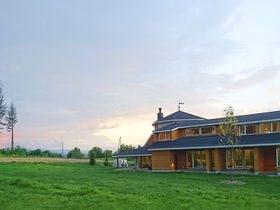BIEI Villa RUBESHIBE HILL