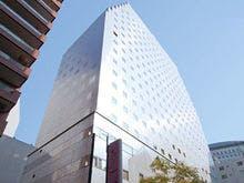新宿ワシントンホテル アネックス