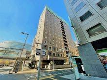 本場の博多ラーメンを食べに福岡へ。1泊2日、充実した一人旅にしたいです