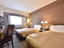 ホテルWBF札幌ノースゲート