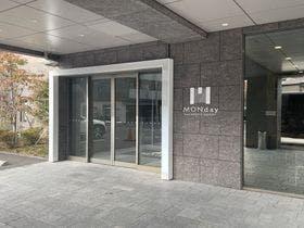 hotel MONday 羽田空港へ生まれ変りました