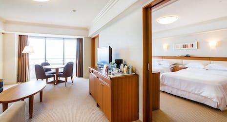 コロナ 影響 ホテル 安い