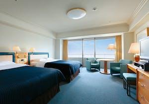 bfb925211685 一度は泊まりたい!南関東人気ホテル・旅館ランキング10選【2019年 ...