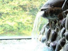 下田温泉で海の幸を味わいたい
