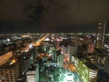 ホテルモントレエーデルホフ札幌