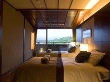 「然Zen」2ベッドルーム付ロイヤルスイート