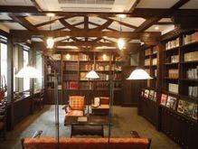 両親を連れて雲仙温泉へ!一人30,000円以上の特別室の宿