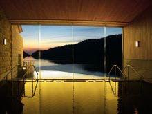 2泊3日で長崎~島原~雲仙へ。男一人旅です。温泉宿を教えてください。
